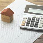Comment rentabiliser son placement avec l'investissement locatif ?