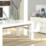 Jouer avec le mobilier pour plus d'originalité dans votre intérieur