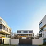 Les avantages de l'immobilier neuf