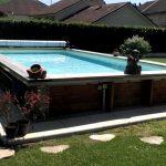 Quelle piscine hors-sol choisir ?