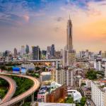 Se lancer dans l'investissement locatif avec garantie en Thaïlande