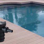 Comment fonctionne une pompe de piscine ?