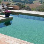 Recommandations avant de construire une piscine