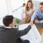 Achat d'appartement : faire le bon choix