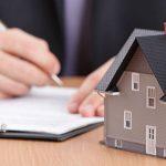 Devenir gestionnaire immobilier : les bons à savoir