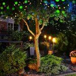 Astuces de décoration pour votre jardin
