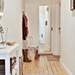 Comment réussir la décoration de l'entrée et le couloir ?