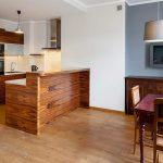 Comment créer plus d'espace chez soi?