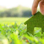 Top 5 des gestes écologiques pour la maison