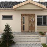 Comment rénover la façade de sa maison ?
